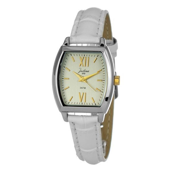 Ladies' Watch Justina 21993C (24 mm)
