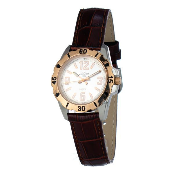 Ladies' Watch Justina 21984 (32 mm)