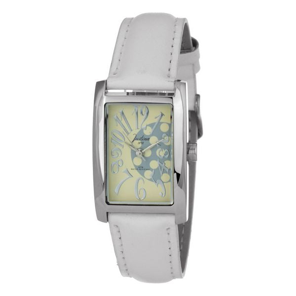 Ladies' Watch Justina 21994A (22 mm)