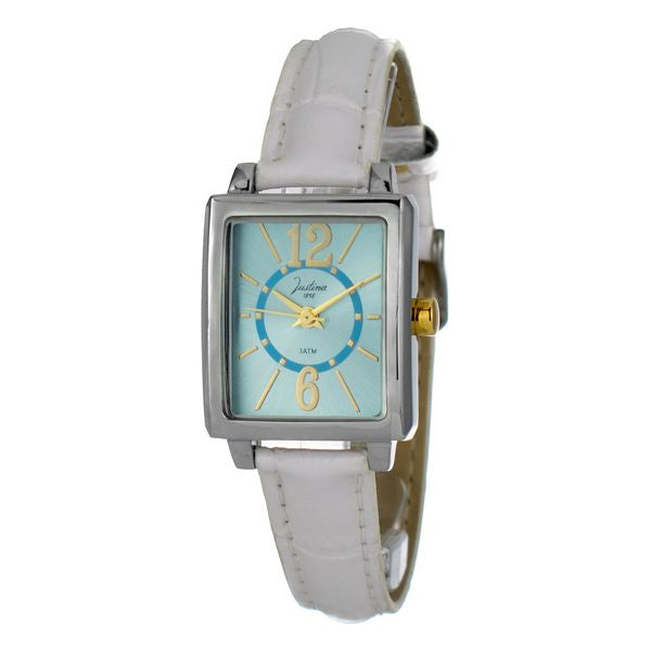 Ladies' Watch Justina 21992A (22 mm)