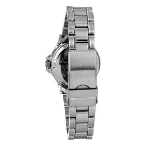 Ladies' Watch Justina 22995R (31 mm)