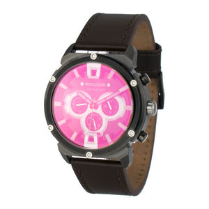 Men's Watch Police 41507166806 (50 mm)
