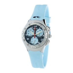 Ladies' Watch Chronotech CT7139L-04 (35 mm)