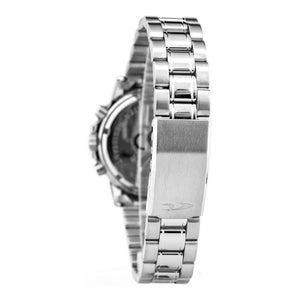 Unisex Watch Chronotech CT7162-04M (40 mm)