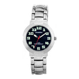 Unisex Watch Chronotech CT6451 (35 mm)