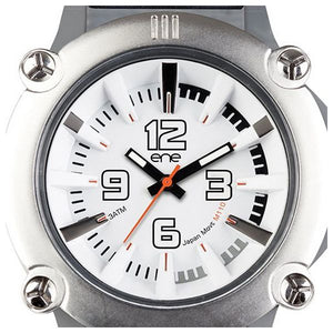 Men's Watch Ene 640000109 (51 mm) - TestYourWill