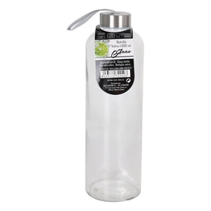 Bottle Sporting Glass 1L