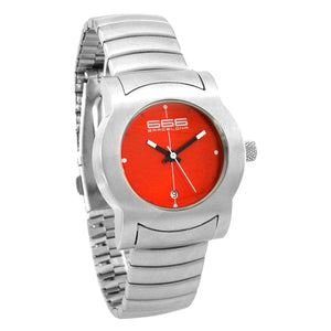Ladies' Watch 666 Barcelona 246 (32 mm)