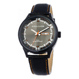 Men's Watch Devota & Lomba DL010M-04BKBLACK (41 mm)