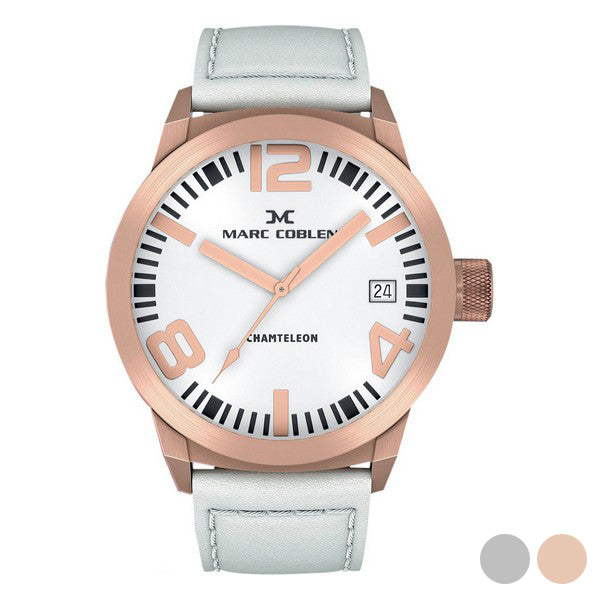 Men's Watch Marc Coblen MC