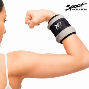 Ankle and Wrist Weights (pack of 2)