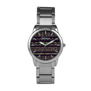 Unisex Watch XTRESS  XAA1038-50 (34 mm)
