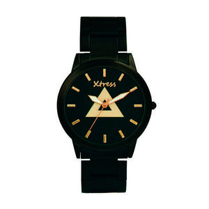 Unisex Watch XTRESS  XNA1034-06 (40 mm)