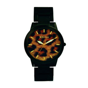 Unisex Watch XTRESS  XNA1034-07 (40 mm)