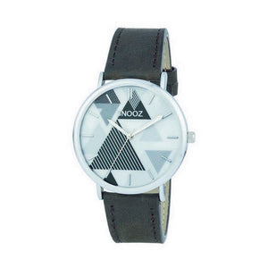 Unisex Watch Snooz SAA1041-67 (40 mm)
