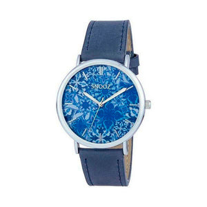 Unisex Watch Snooz SAA1041-72 (40 mm)