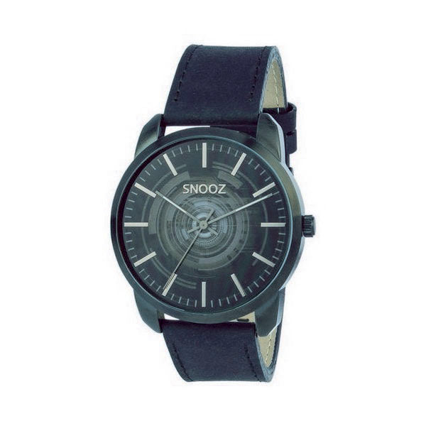 Unisex Watch Snooz SAA1044-62 (44 mm)
