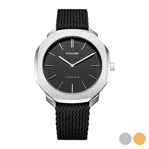 Unisex Watch D1-MILANO (36 mm)