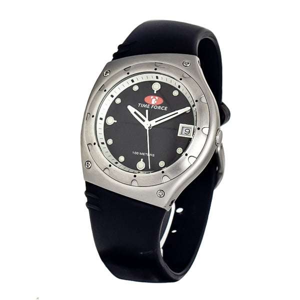 Ladies' Watch Time Force TF1685M-02 (Ø 37 mm)