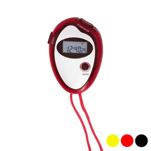 Multi-function Stopwatch with Hanger 144451 - TestYourWill