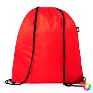 GYM Backpack with Strings 16430 - TestYourWill