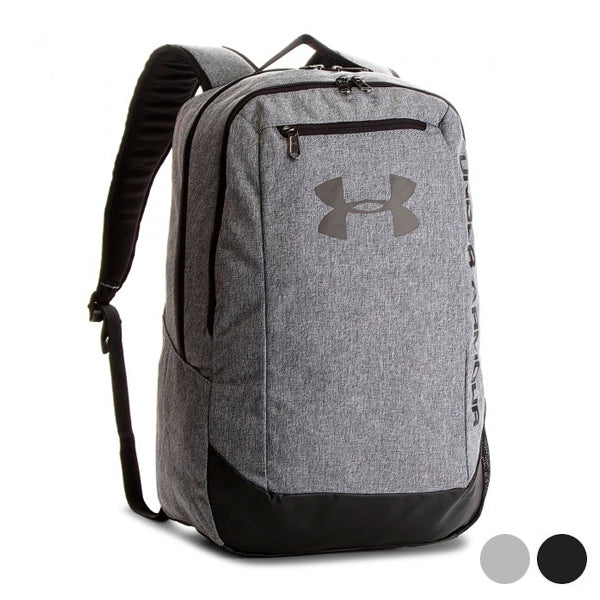 Gym Bag Under Armour UNDER ARMOUR 1273274 (38 x 52 x 6 cm) - TestYourWill