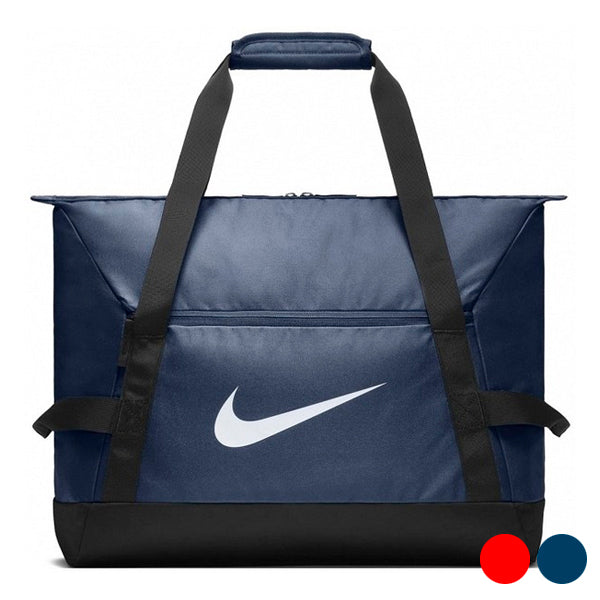 Sports bag Nike ACDMY TEAM S - TestYourWill
