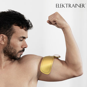 Elektrainer Blast Electro-stimulator Patch