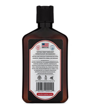 PACKER'S PINE - SHAMPOO  (1-Pack)