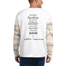 Load image into Gallery viewer, Solstice Premium Crewneck Sweatshirt