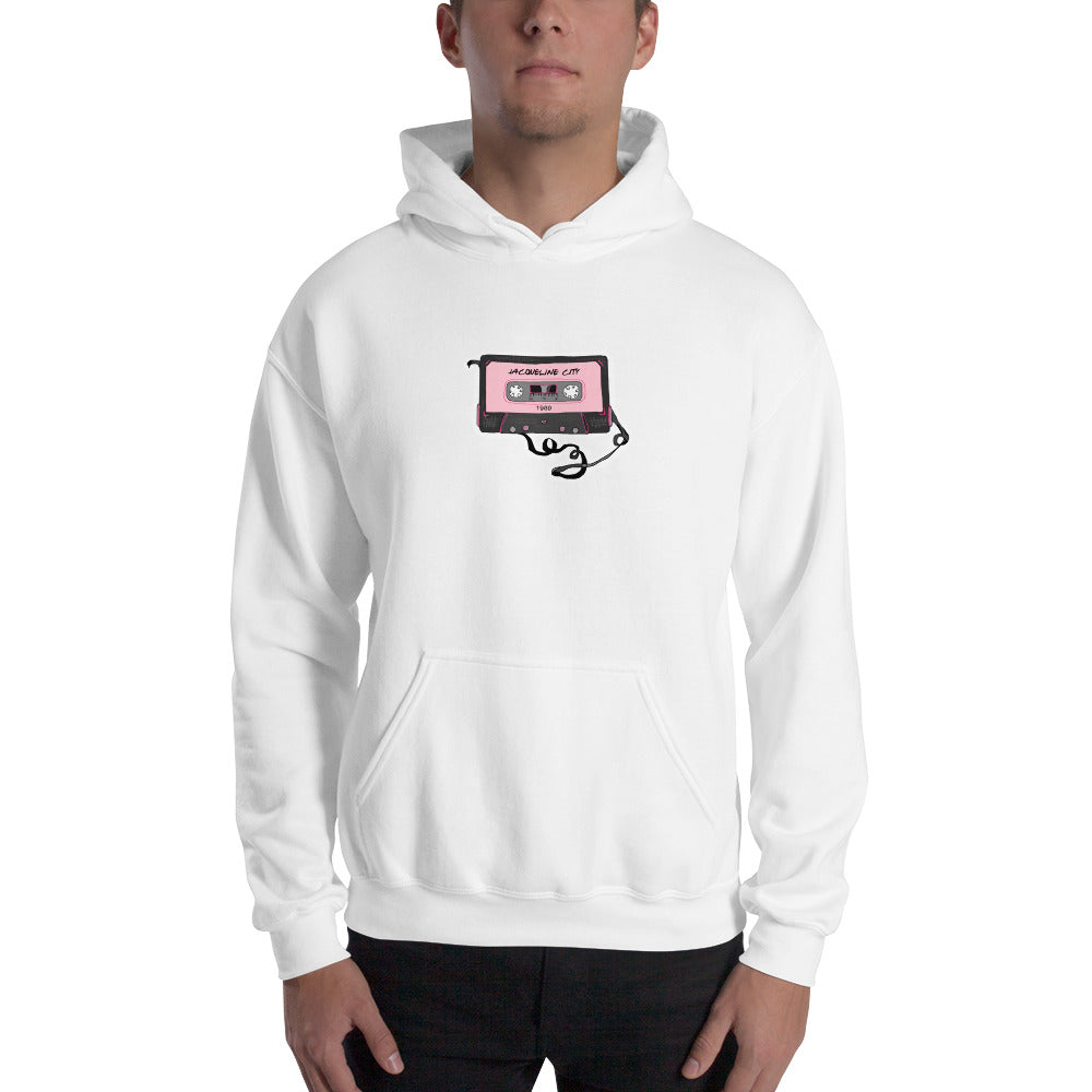 Mixtape Sweatshirt