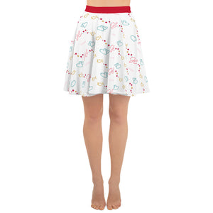 JC Love Skater Skirt