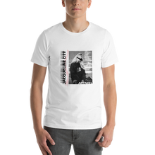 Load image into Gallery viewer, Static Lightning T-Shirt