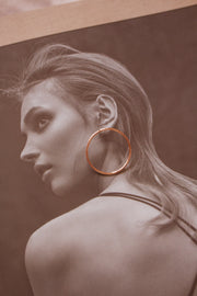 Portrait Hoops