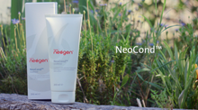 NeoCond - Neogen Conditioner - 200 ml