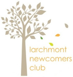 Larchmont Newcomers Club