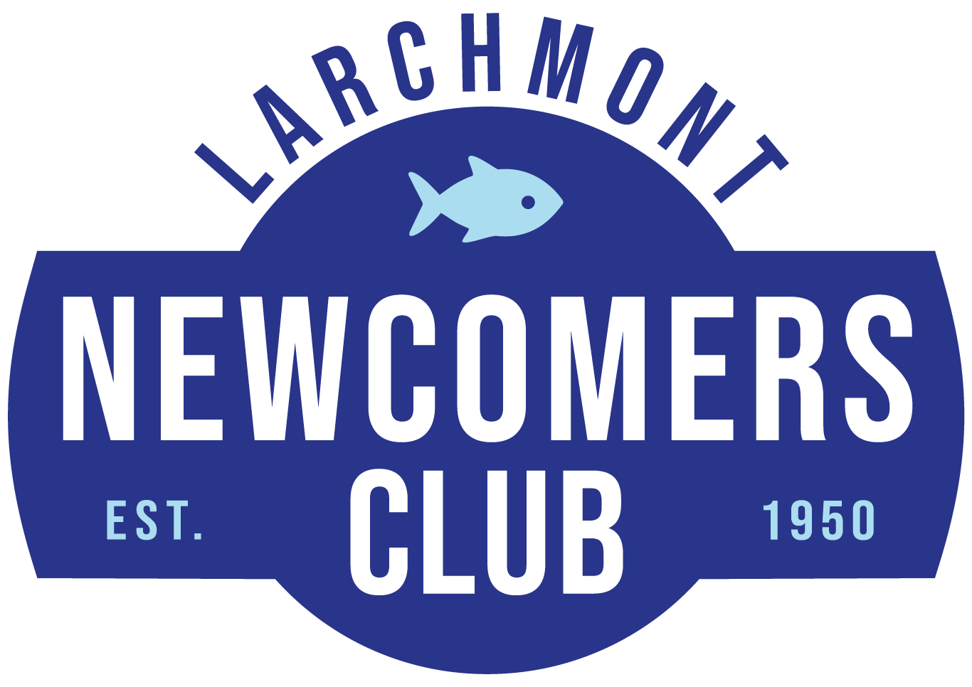 GENERAL INFORMATION – Larchmont Newcomers Club
