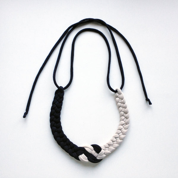Zoey Necklace, 