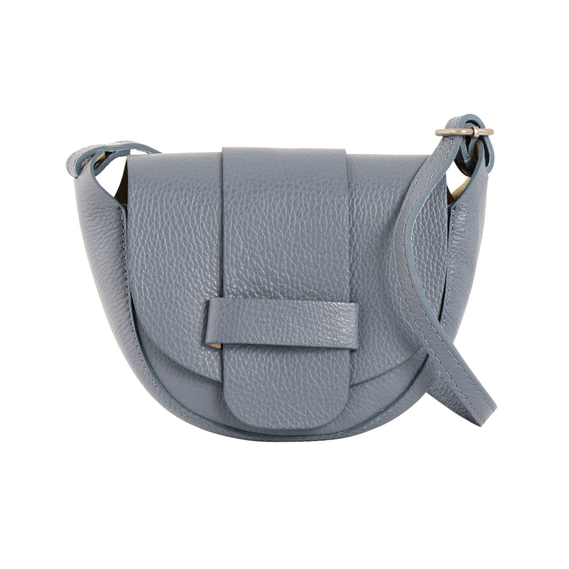Sarai Bag, Blue
