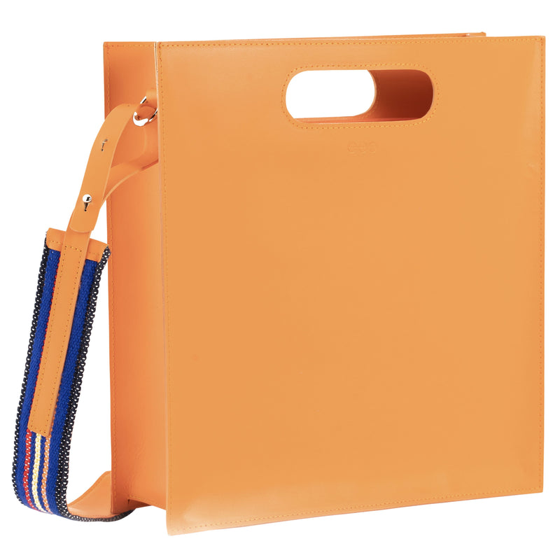 Yaretzi Bag, Orange