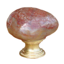 Load image into Gallery viewer, Sieanna Rock cabinet Knob
