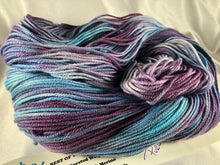 Rebel Purl Best of the Worsted