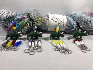 One of the Herd Stitchmarkers - Multiple Choices
