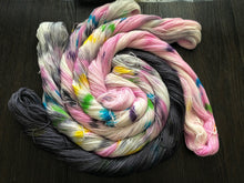 Dark Fever Skein Sets