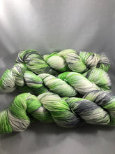 Pawsitive Twist - MCHA - Ready To Ship