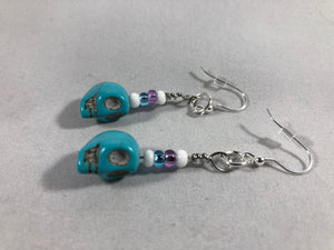 Rebel Purl Earrings