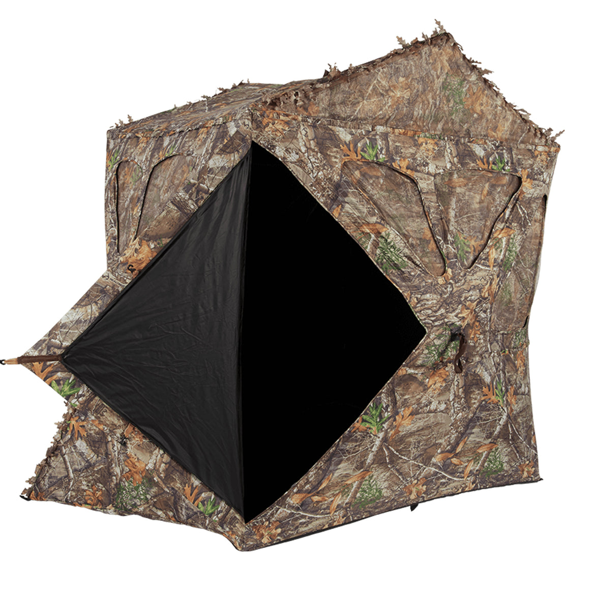 Blinds & Stands - Missouri Valley Archery & Outdoor