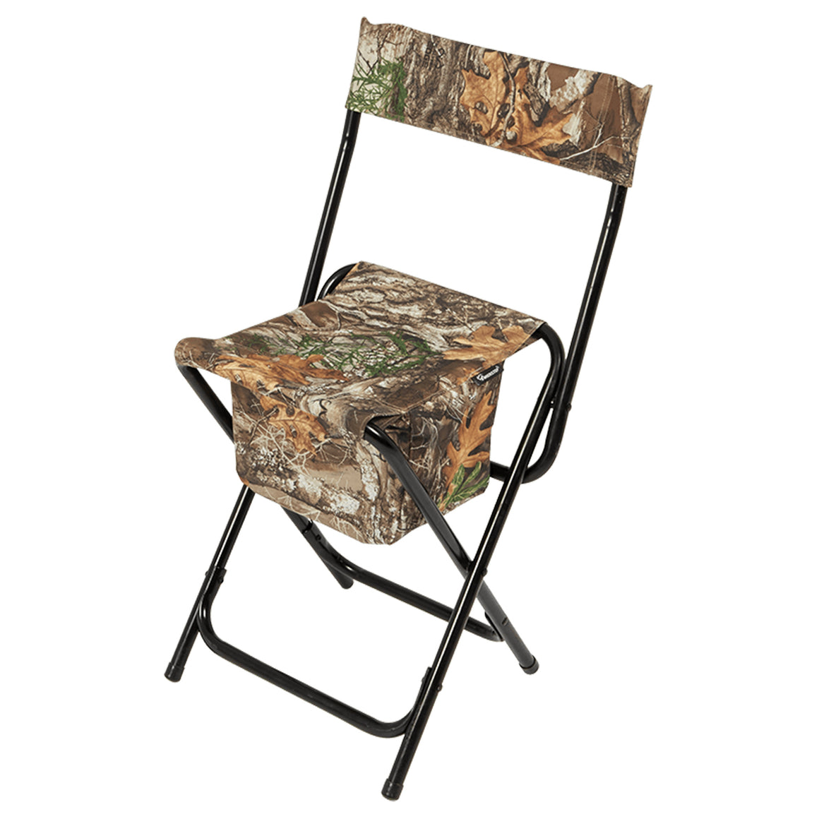 Ameristep High-Back Chair