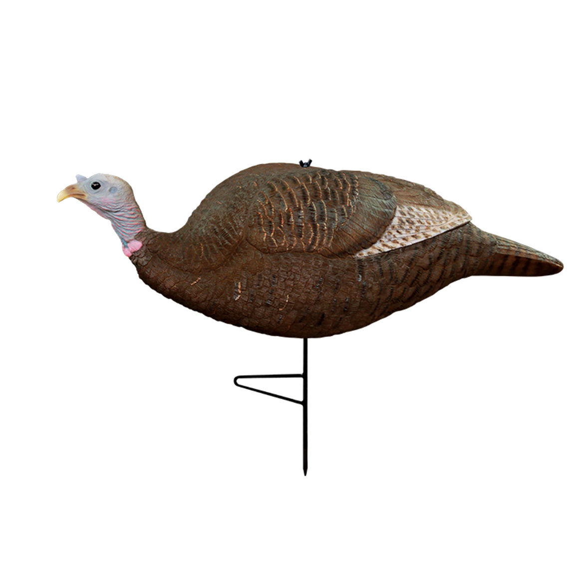 Gobbstopper Hen Turkey Decoy