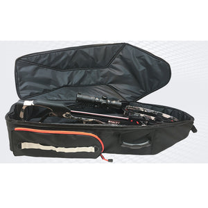 Ravin R10 Crossbow Soft Case